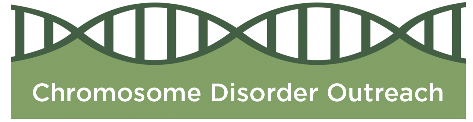Introduction To Chromosomes Chromosome Disorder Outreach Inc